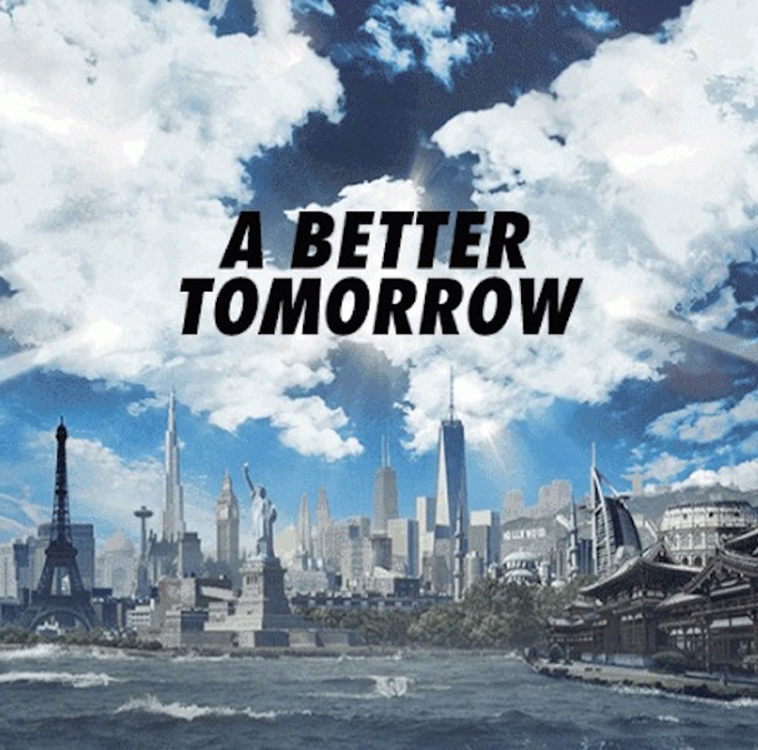 """Who is this record for?"" First thoughts on Wu-Tang Clan's <em>A Better Tomorrow</em>"