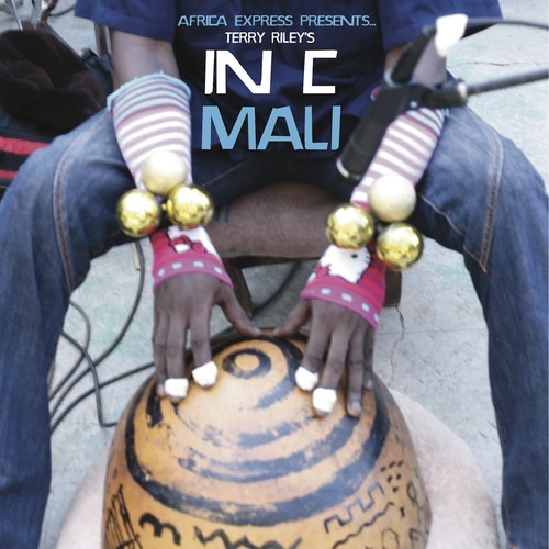 Africa Express take on Terry Riley's minimal masterpiece 'In C'