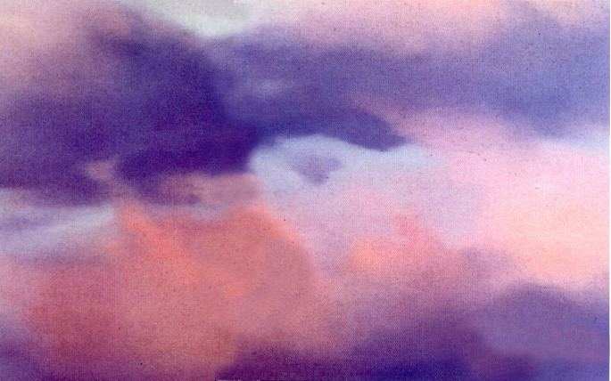 clouddead1280x800