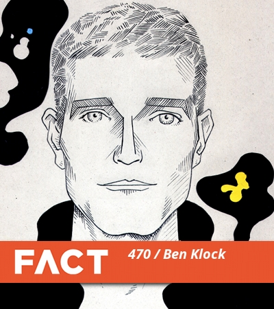 fact mix ben klock main