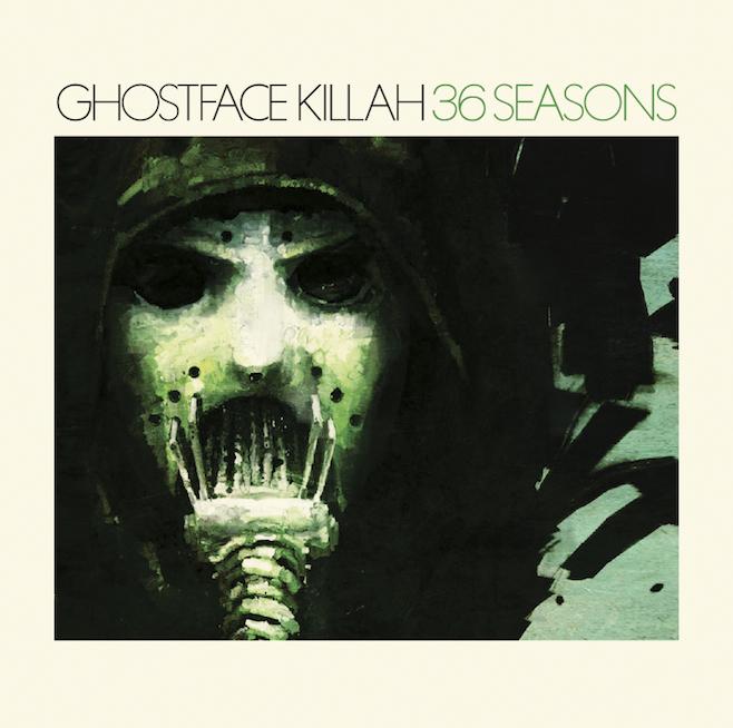 ghostface-killah-36-seasons.jpg