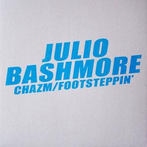 juliobashmore-11.10.2014