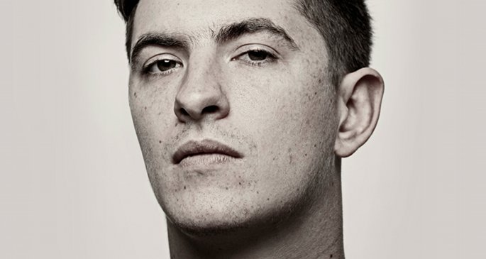 Skream takes on XOYO residency with Robert Hood, DJ EZ, Soul Clap and many more