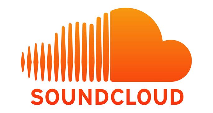 SoundCloud Warner Music Group as first major partner