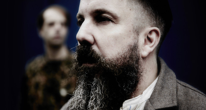 The Hydra and Bugged Out add Andrew Weatherall and George Fitzgerald to massive New Year line-up