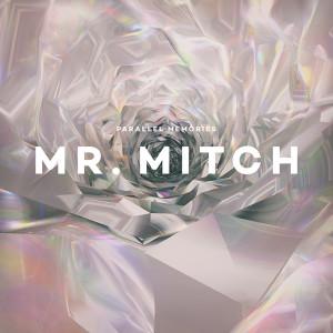 02MrMitch