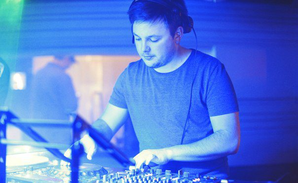 LWE go eclectic for new series at Village Underground with FCL, Ejeca and more