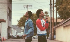 Rae Sremmurd announce Mike Will Made It-produced debut album, SremmLife
