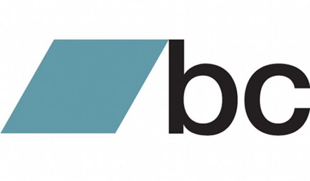 Bandcamp sellers must pay tax on European downloads from January 2015