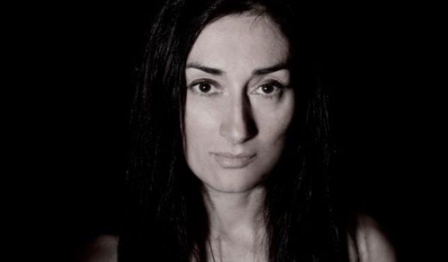 R&S techno trooper Paula Temple gives away her 'secret weapon' – download 'Gegen'