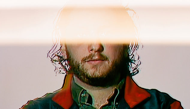 Hear two new Oneohtrix Point Never tracks, including a collaboration with PC Music's A. G. Cook