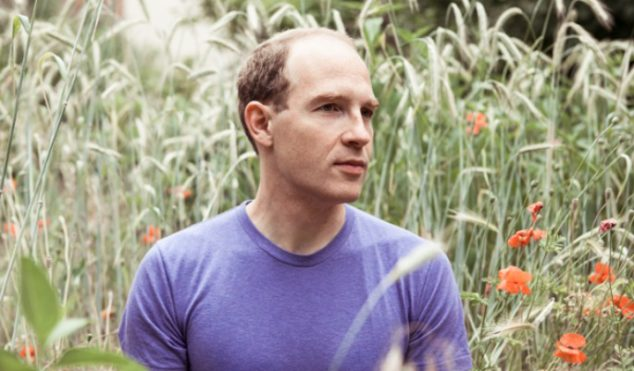 Caribou plots world tour