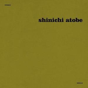 10Shinichi