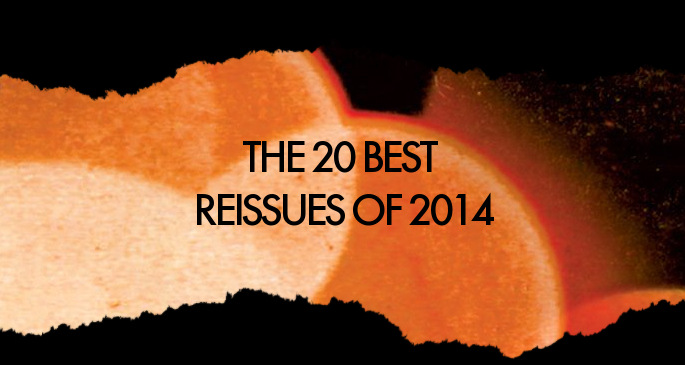 2014 end of reissues-final