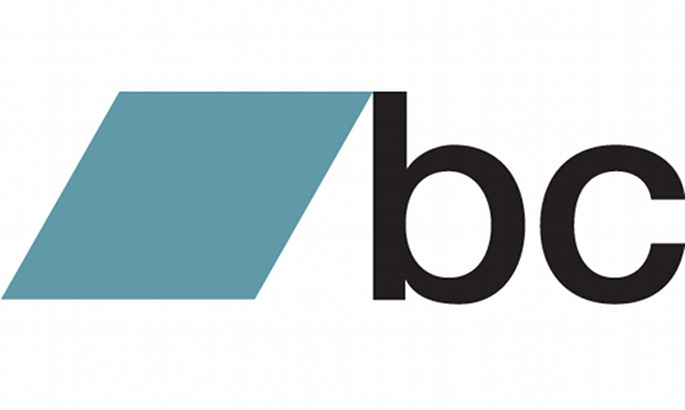 Bandcamp sellers must pay VAT on European downloads from January 2015