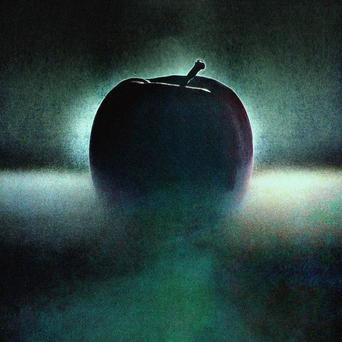 Chromatics unveil new album <em>Dear Tommy</em>
