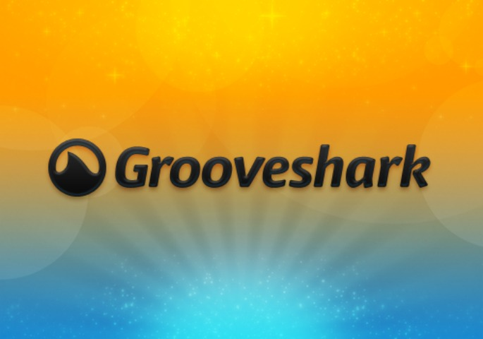 Grooveshark launching internet radio station to rival Pandora