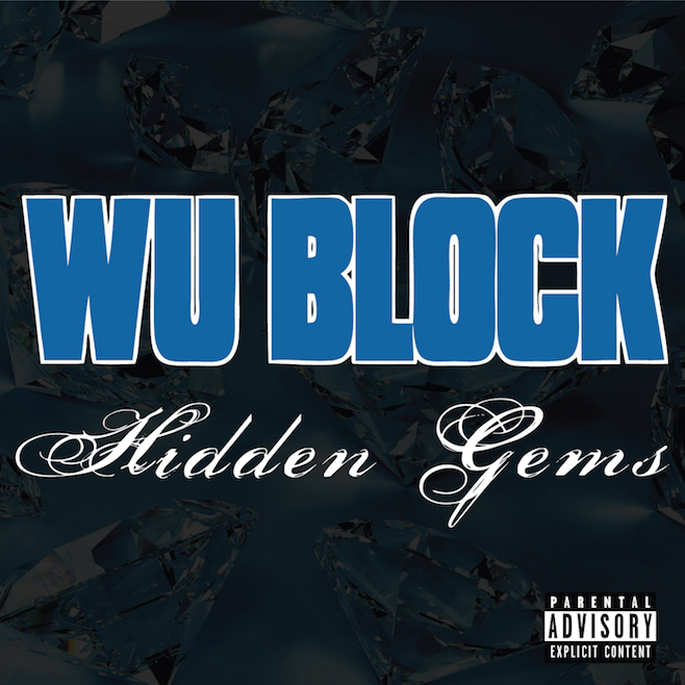 Ghost Face Killah and Sheek Louch announce new Wu Block album, stream the first track