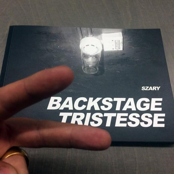 backstage-12.9.2014