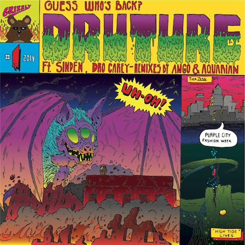 druture-12.5.2014
