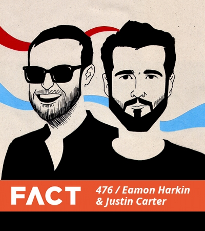 fact mix mister saturday night