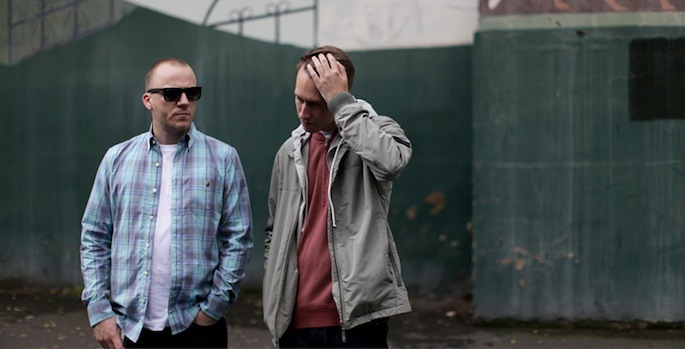 Joy Orbison, Boddika, Floating Points and more set for New Year's Day at London's Troxy