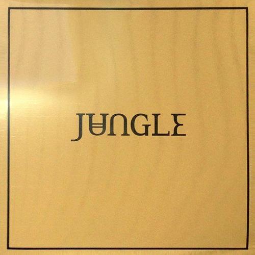 jungle-12.10.2014