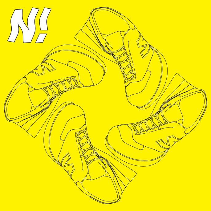 neubalance-12.8.2014