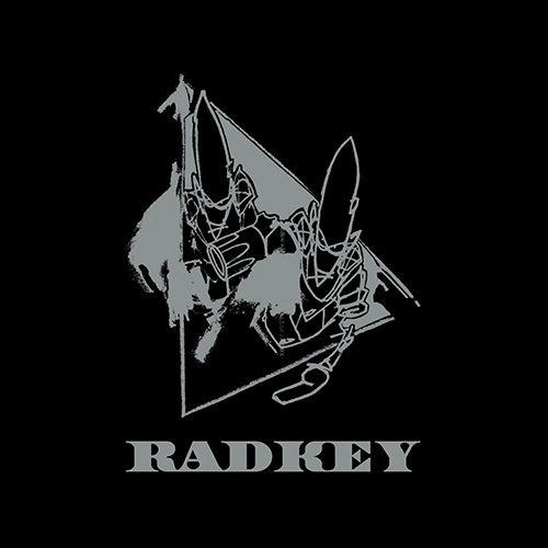 radkey-12.10.2014