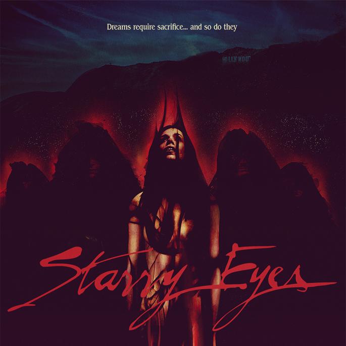 starryeyes-12.9.2014