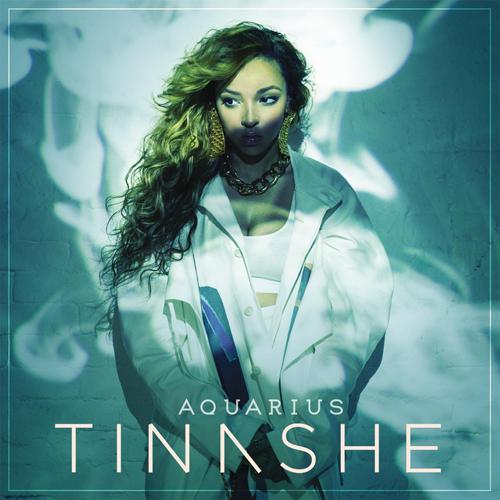 tinashe-12.9.2014