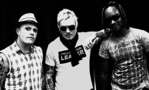 The Prodigy detail The Day Is My Enemy LP, share ominous teaser