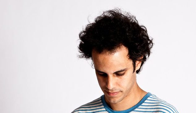 This month's FWD>> line-ups are ridiculous – Four Tet, Kode9, Jackmaster and tons more