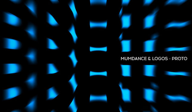 Mumdance and Logos join forces for Proto, a 10-track collection of club tracks