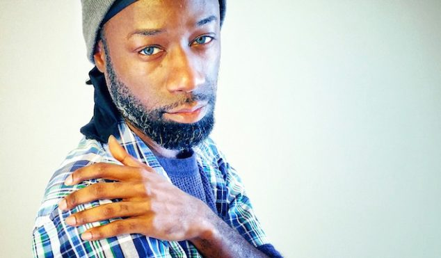 Originators: DJ Se7en, the creator of Baltimore-via-Alabama club hybrid bamabounce