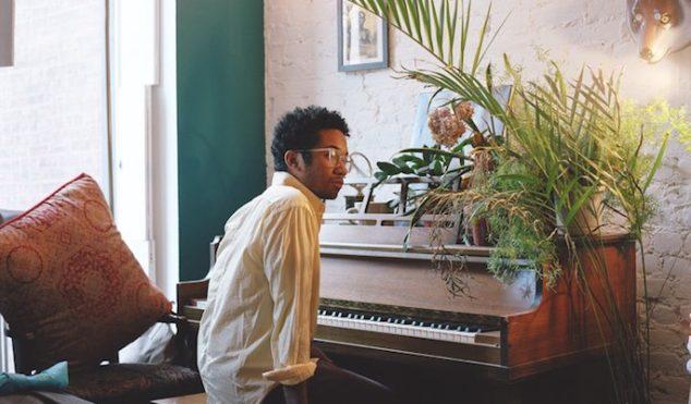 Toro y Moi unveils new album, What For? — stream 'Empty Nesters'
