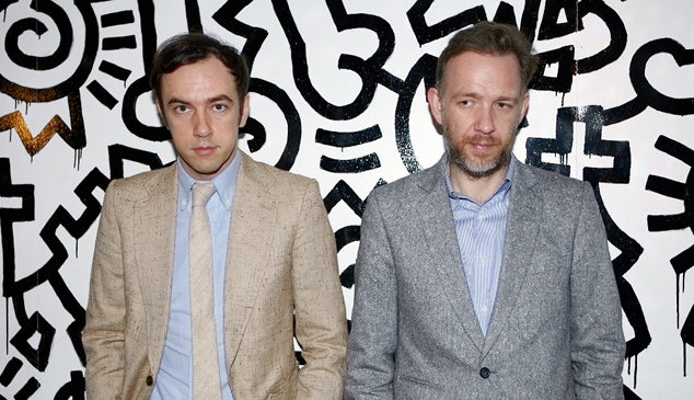 2manydjs, Crazy P and more join Snowbombing 2015 line-up