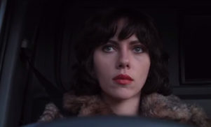 Mica Levi earns BAFTA nomination for Under The Skin score