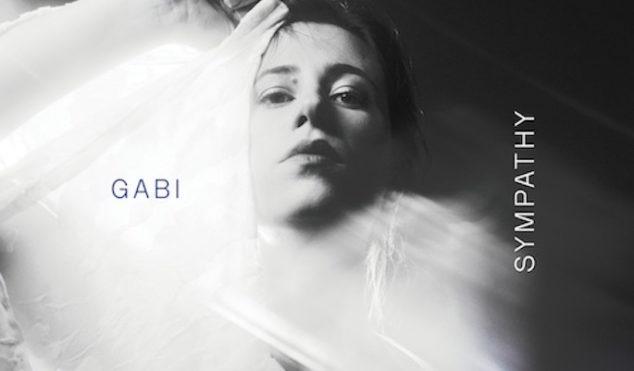 GABI announces debut album for Software, shares angelic single 'Fleece'