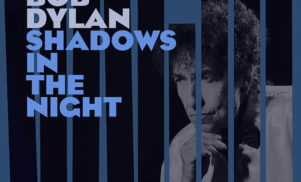 Bob Dylan is giving away 50,000 copies of his new album to retirees