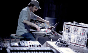 Cuban Santeria, UKG nostalgia and French experimentation: the week's best free mixes