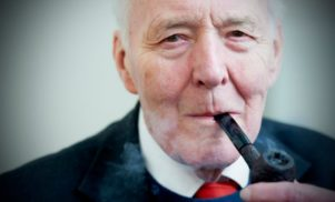 DJ Sprinkles and Mark Fell sample socialist politician Tony Benn on Fresh Insights EP