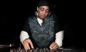 Secretsundaze reveal 2015 parties with Delano Smith, Fred P, DJ Qu and more