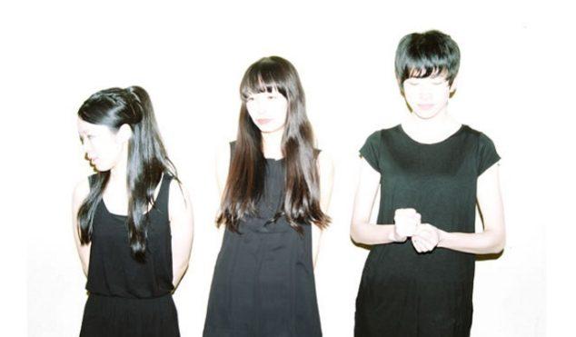 Shackleton remixes cult Japanese band Nisennenmondai for new 12″