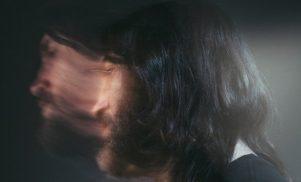 Ex-Red Hot Chili Pepper John Frusciante readies experimental acid house album as Trickfinger