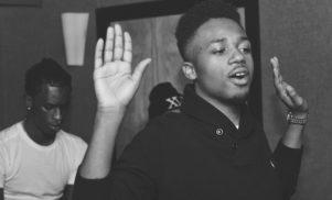 Young Thug and Metro Boomin combine as Metro Thuggin — stream two new tracks