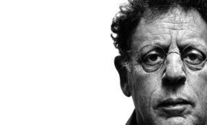 Philip Glass Fantastic Four