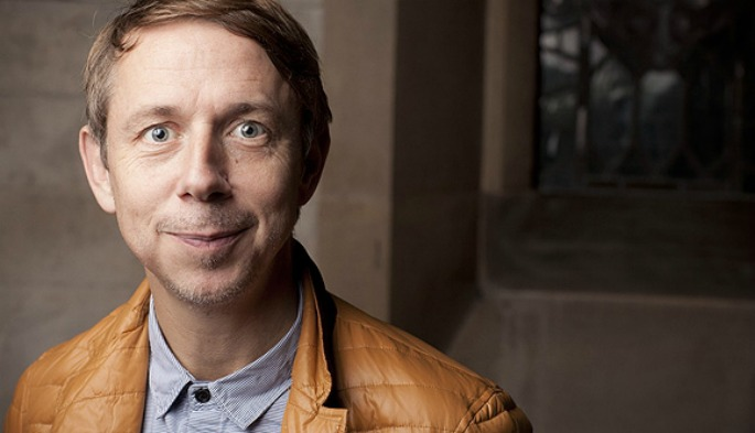 Gilles Peterson and Throwing Snow take over The Old Queen's Head for a £1 party