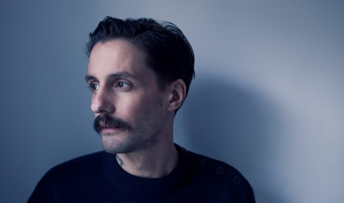 Ivan Smagghe, François K and join Road To Paris UK lecture tour for RBMA 2015 applicants