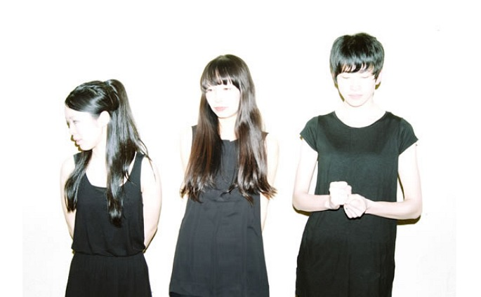 Shackleton remixes cult Japanese band Nisennenmondai for new 12""
